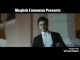 Ummon - Yurak yiglaydi. Uzbek klip 2016