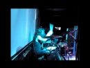 Crow cris drum cam The ВдробоGuns - Я помню !