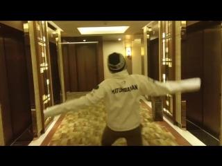 Matumbaman растроен игрой Liquid на групповой стадии