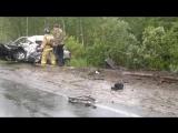 2017-06-16 Авария в семёновском районе