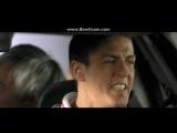 Такси 2, отрывок из фильма. Такси и японцы-то кого))))) #obovsem#ямакаси#париж#франция#люкбессон