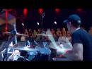 Группа Рекорд Оркестр - Лада Седан Баклажан без Тимати Главная сцена 8 выпуск 2 1