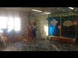 Жонглеры в облаках)