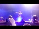 Armin van Buuren feat. BullySongs - Freefall LIVE @ Kiev IEC (25.02.2017)