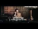 Битва за Москву. Фильм Первый . Агрессия. Серия 1 (1985 г.)