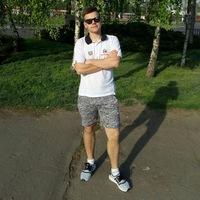 Милютин Николай