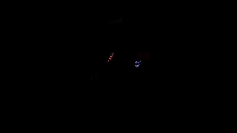 Діана Андрусяк - Live