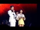 [옹동 TV] 태양콘 세정 - 구구단 소개 직캠