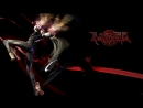 18 Эротический экшен. | Bayonetta 2a