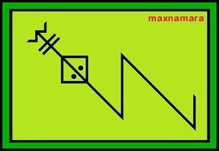 """Став """"Гремучая змея""""   автор: maxnamara  WLqX1-14LLY"""