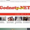 Godnoty.Net