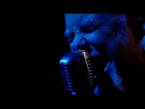 Metallica - The Four Horsemen (Live)