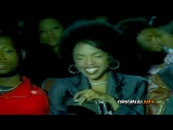 Fugees Lauryn Hill - Killing Me Softly (Remix)