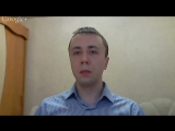 Трейдинг 2014 (Михаил Зуев и Евгений Стриж - Издательство Info-DVD)