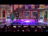 Comedy_Nights_-_Kumar_Sanu___Alka_Yagnik_Performing_Live.mp4