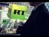 Банк National Westminster Bank объявил о закрытии банковских счетов Представительства телеканала Russia Today в Великобритании