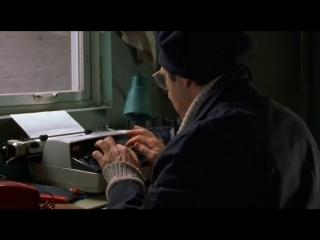 «китайский кофе» |2000| режиссер: аль пачино | драма (рус. субтитры)