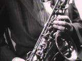 Charlie Parker, Coleman Hawkins, Ella Fitzgerald