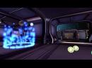 Smashbox Arena Maps Trailer BigBox VR PSVR Rift Vive