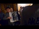 Дуэт AkBoys-Сердючка (Павел Егоров, Денис Давыдов)