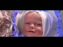 Варвара-Краса, длинная коса. Фильм-сказка.