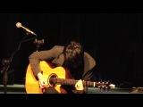 (Hisaishi Joe) Howl's Moving Castle Theme - Sungha Jung (live)