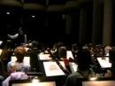 Currentzis Dzhioeva aria Fiordiligi Per Pietà Ben Mio Perdona in rehearsal