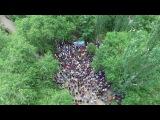 2017-06-12 Митинг против коррупции в Ростове-на-Дону