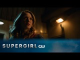 Supergirl  The Martian Chronicles Scene  The CW