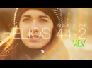 MAGIC of HELIOS 44-2   MY FAVORITE LENS   TEST VIDEO