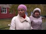 «Социальный эксперимент»: остановят ли барнаульцы вандала (Barnaul22)