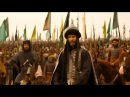 ARN - TEMPLÁŘSKÝ RYTÍŘ ( film 2007)