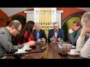 Сергей Сергеев Русская нация Нациестроительство с купюрами