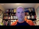 Richard Graham's Webinar for PRO English