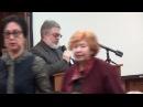 Конференция 470-летие помазания на царство Ивана Грозного