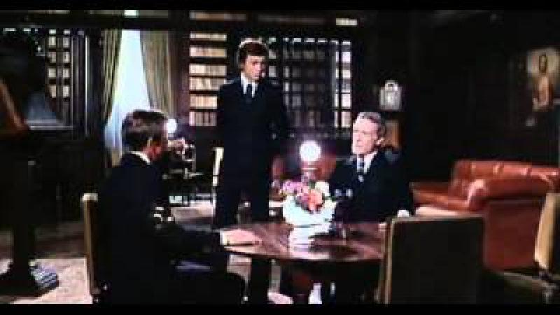 L'Anticristo 1974 » Freewka.com - Смотреть онлайн в хорощем качестве