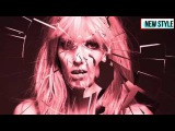 Andrew T &amp Flashtronica - I Can`t Stop (Lisitsyn &amp Geonis Remix)