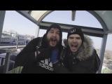Noize MC Ответ на Diss Хованского