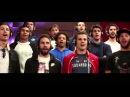 Гимн Реал Мадрид / Anthem Real Madrid