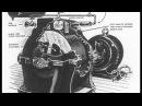 Уникальный роторный двигатель Н Теслы самый простой двигатель в мире Tesla rotary engine eybrfkmysq hjnjhysq ldbufntkm y n