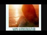 Yellowcard- Breathing (lyrics)