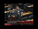 Deputado Estadual Cabo J