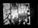 [ALS] Pandora Hearts - Buried Beneath (HBD Cony!)