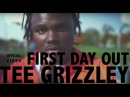 Tee Grizzley - First Day Out [Official Music Video]