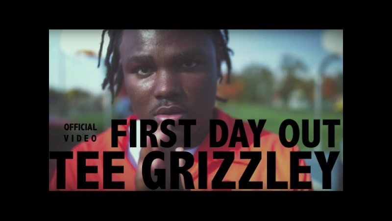 Tee Grizzley First Day Out Official Music Video