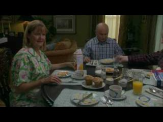 Little Britain - Bitty- 6- Out of Milk!