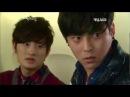 Дорама К- поп: Школа выживания 1 серия Южная Корея