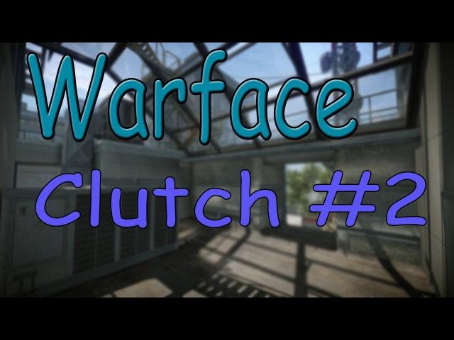 Warface: UltraKill 2