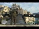 Sniper Elite 4 - DLS МОЧИМ ГЛАВНОГО ФАШИСТА!АХТУНГ ШМАХТУНГ ГИТЛЕР КАПУТ