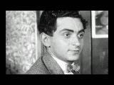 Irving Berlin's When I Lost You in the style of Al Jolson